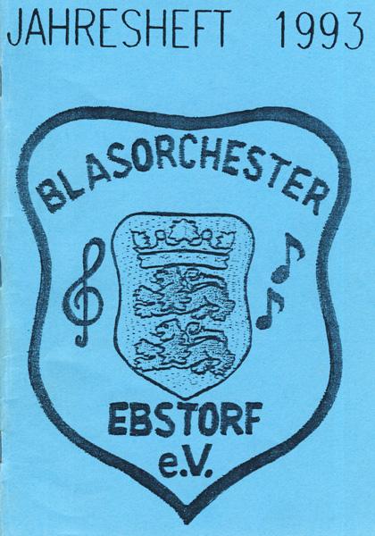 Herausposaunt 1993