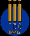 TBO Ebstorf e.V.
